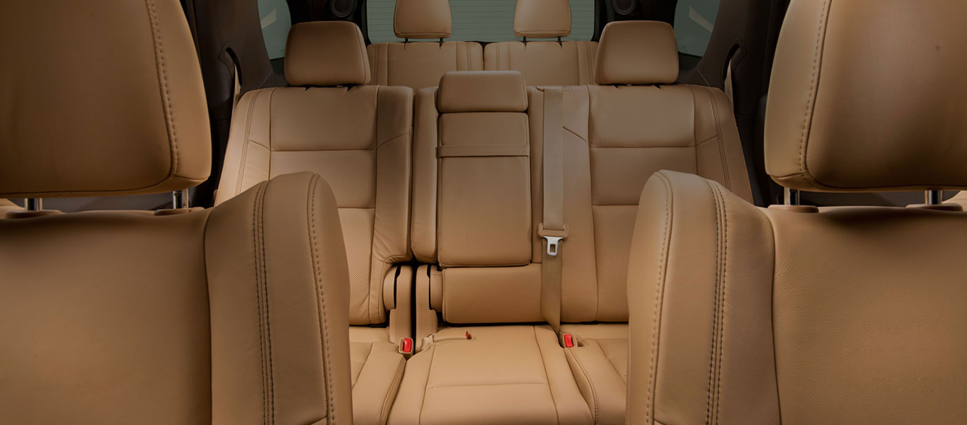 2014_durango_interior_seats